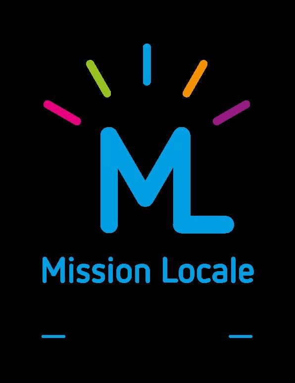 Mission Locale Haute-Garonne
