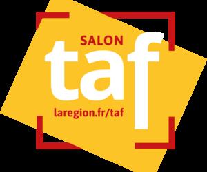 Salon TAF – 6 et 7 octobre à Toulouse et 7 octobre à St-Gaudens